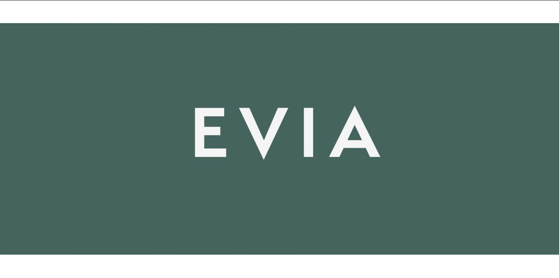 Evia Living Denmark