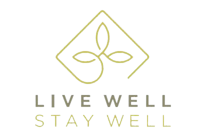 Live well stay well in a retirement village